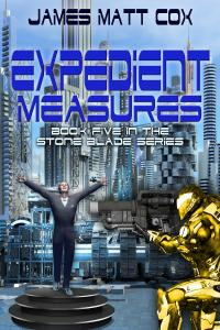 ExpedientMeasures_Cover_Half
